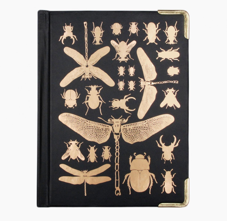a6notebook