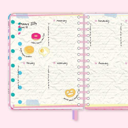 diaryweek2A