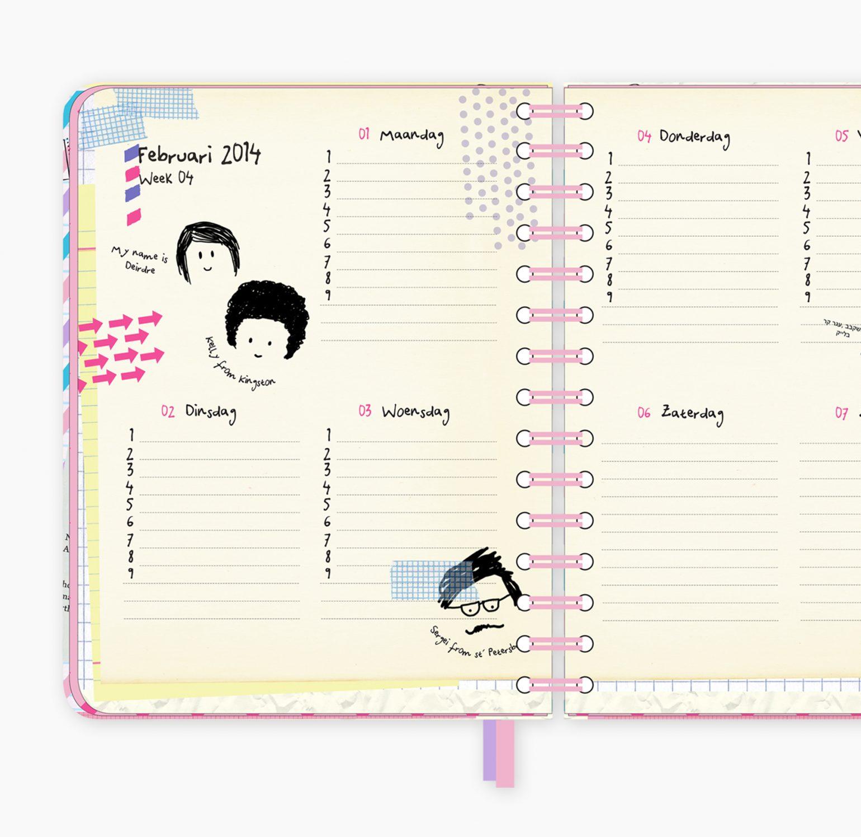 diaryweek3A