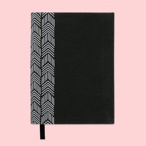 notebook17B