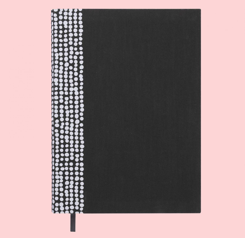 notebook21a