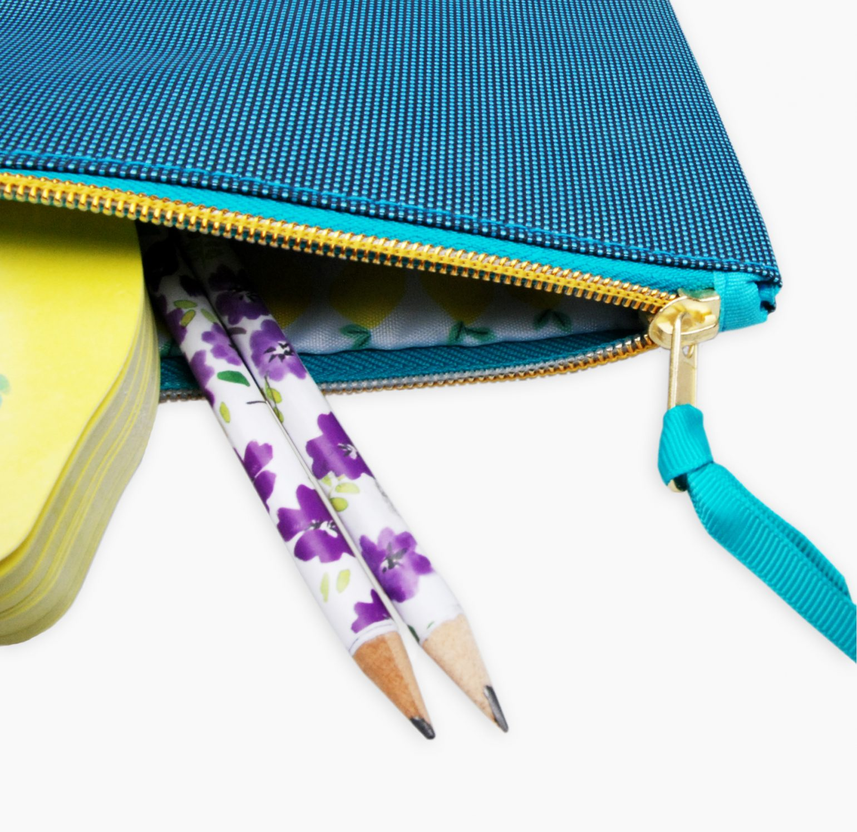 pencilcase1