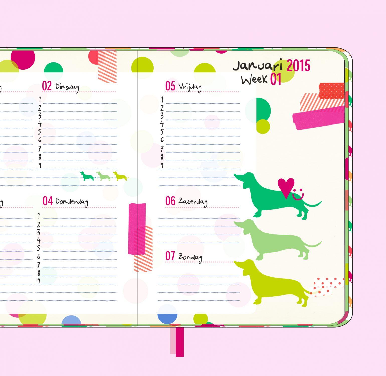 school diary1a