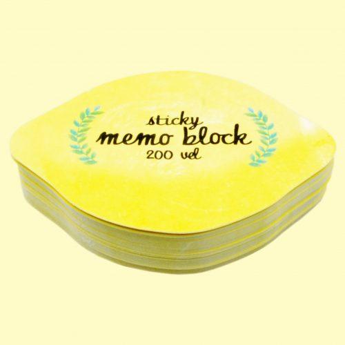 stickymemoblocka