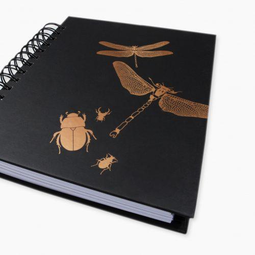 subjectnotebook