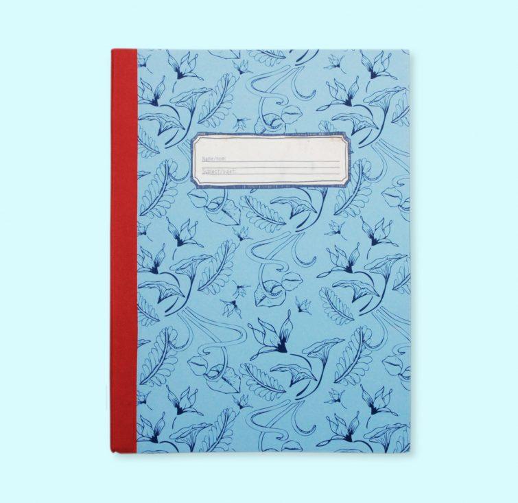notebook2B